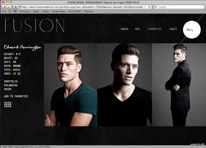 Screen shot 2014-07-23 at 4.02.24 PM