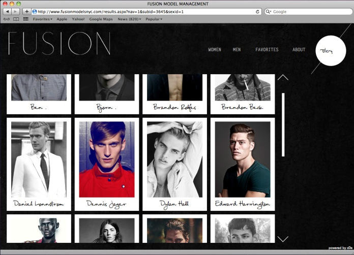 Screen shot 2014-07-23 at 4.02.38 PM