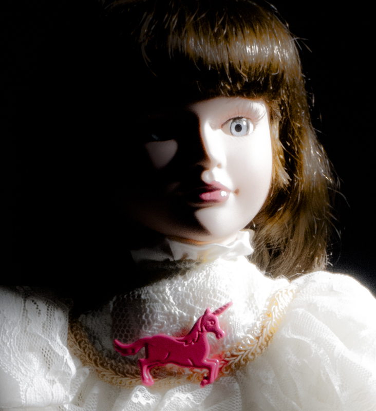 doll-day-video-260